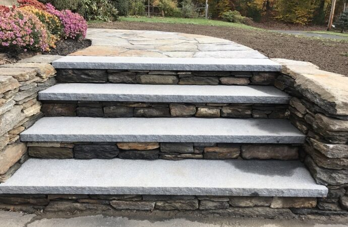 Cedar Hill-Grand Prairie TX Landscape Designs & Outdoor Living Areas-We offer Landscape Design, Outdoor Patios & Pergolas, Outdoor Living Spaces, Stonescapes, Residential & Commercial Landscaping, Irrigation Installation & Repairs, Drainage Systems, Landscape Lighting, Outdoor Living Spaces, Tree Service, Lawn Service, and more.