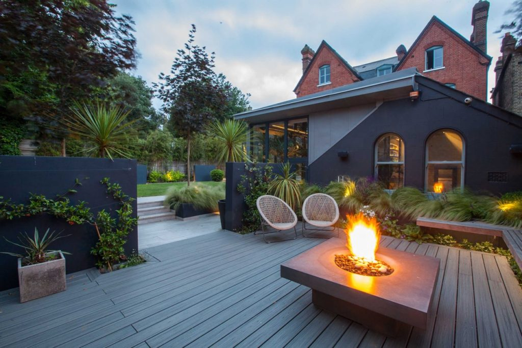 Commercial Outdoor Living Spaces-Grand Prairie TX Landscape Designs & Outdoor Living Areas-We offer Landscape Design, Outdoor Patios & Pergolas, Outdoor Living Spaces, Stonescapes, Residential & Commercial Landscaping, Irrigation Installation & Repairs, Drainage Systems, Landscape Lighting, Outdoor Living Spaces, Tree Service, Lawn Service, and more.