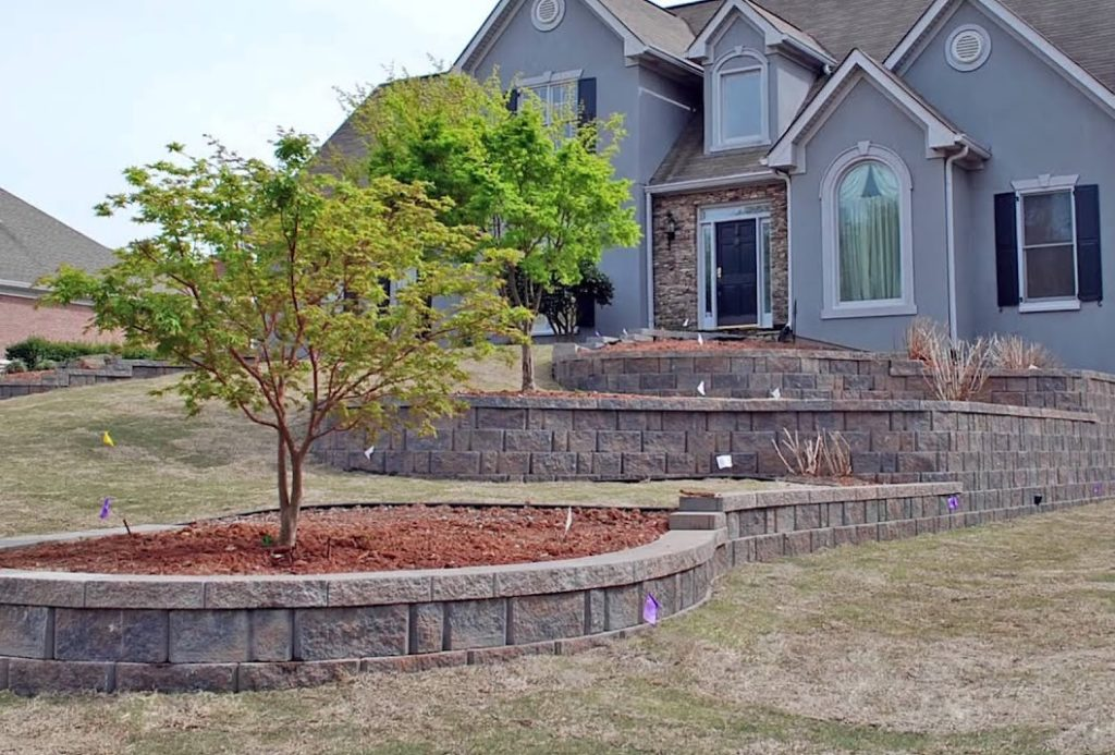 Dallas-Grand Prairie TX Landscape Designs & Outdoor Living Areas-We offer Landscape Design, Outdoor Patios & Pergolas, Outdoor Living Spaces, Stonescapes, Residential & Commercial Landscaping, Irrigation Installation & Repairs, Drainage Systems, Landscape Lighting, Outdoor Living Spaces, Tree Service, Lawn Service, and more.