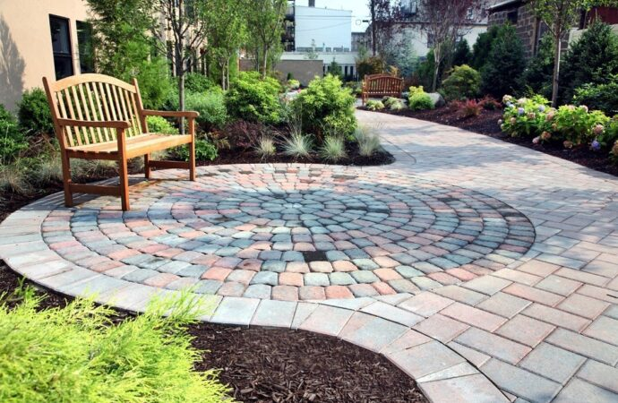 Duncanville-Grand Prairie TX Landscape Designs & Outdoor Living Areas-We offer Landscape Design, Outdoor Patios & Pergolas, Outdoor Living Spaces, Stonescapes, Residential & Commercial Landscaping, Irrigation Installation & Repairs, Drainage Systems, Landscape Lighting, Outdoor Living Spaces, Tree Service, Lawn Service, and more.