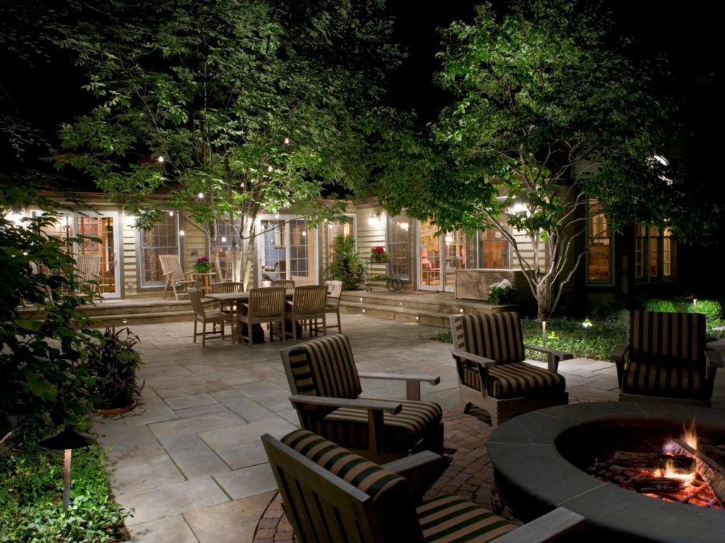 Euless-Grand Prairie TX Landscape Designs & Outdoor Living Areas-We offer Landscape Design, Outdoor Patios & Pergolas, Outdoor Living Spaces, Stonescapes, Residential & Commercial Landscaping, Irrigation Installation & Repairs, Drainage Systems, Landscape Lighting, Outdoor Living Spaces, Tree Service, Lawn Service, and more.