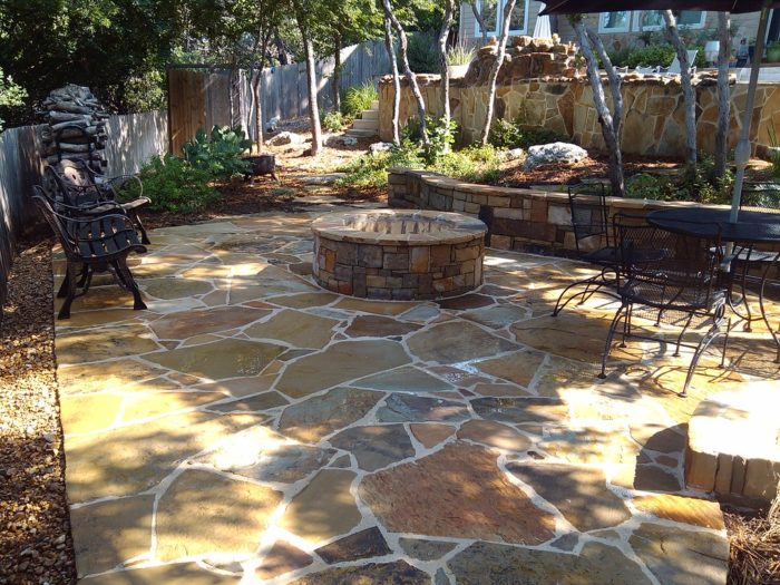 Mansfield-Grand Prairie TX Landscape Designs & Outdoor Living Areas-We offer Landscape Design, Outdoor Patios & Pergolas, Outdoor Living Spaces, Stonescapes, Residential & Commercial Landscaping, Irrigation Installation & Repairs, Drainage Systems, Landscape Lighting, Outdoor Living Spaces, Tree Service, Lawn Service, and more.