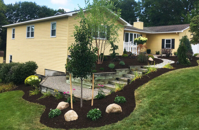 Outdoor Landscape Design-Grand Prairie TX Landscape Designs & Outdoor Living Areas-We offer Landscape Design, Outdoor Patios & Pergolas, Outdoor Living Spaces, Stonescapes, Residential & Commercial Landscaping, Irrigation Installation & Repairs, Drainage Systems, Landscape Lighting, Outdoor Living Spaces, Tree Service, Lawn Service, and more.
