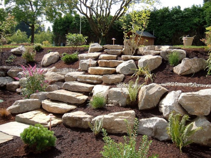 Pantego-Grand Prairie TX Landscape Designs & Outdoor Living Areas-We offer Landscape Design, Outdoor Patios & Pergolas, Outdoor Living Spaces, Stonescapes, Residential & Commercial Landscaping, Irrigation Installation & Repairs, Drainage Systems, Landscape Lighting, Outdoor Living Spaces, Tree Service, Lawn Service, and more.