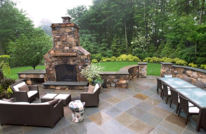 Patio Design & Installation-Grand Prairie TX Landscape Designs & Outdoor Living Areas-We offer Landscape Design, Outdoor Patios & Pergolas, Outdoor Living Spaces, Stonescapes, Residential & Commercial Landscaping, Irrigation Installation & Repairs, Drainage Systems, Landscape Lighting, Outdoor Living Spaces, Tree Service, Lawn Service, and more.