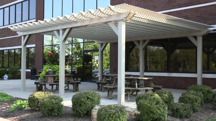 Pergolas Design & Installation-Grand Prairie TX Landscape Designs & Outdoor Living Areas-We offer Landscape Design, Outdoor Patios & Pergolas, Outdoor Living Spaces, Stonescapes, Residential & Commercial Landscaping, Irrigation Installation & Repairs, Drainage Systems, Landscape Lighting, Outdoor Living Spaces, Tree Service, Lawn Service, and more.
