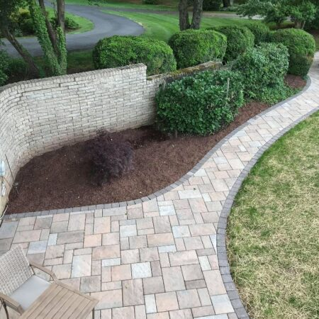 Stonescapes-Grand Prairie TX Landscape Designs & Outdoor Living Areas-We offer Landscape Design, Outdoor Patios & Pergolas, Outdoor Living Spaces, Stonescapes, Residential & Commercial Landscaping, Irrigation Installation & Repairs, Drainage Systems, Landscape Lighting, Outdoor Living Spaces, Tree Service, Lawn Service, and more.